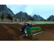 Juego consola Professional Farmer 2017 para PS4 - Ítem2