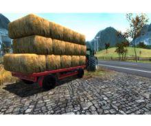 Juego consola Professional Farmer 2017 para PS4 - Ítem7