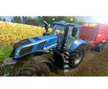 Juego consola Farming Simulator 2015 para XBOX ONE en español - Ítem5