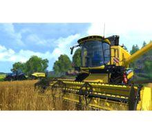 Juego consola Farming Simulator 2015 para XBOX ONE en español - Ítem7