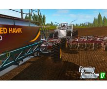 Juego PC Farming Simulator 17 Official expansion BIG BUD - Ítem3
