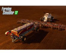 Juego PC Farming Simulator 17 Official expansion BIG BUD - Ítem4