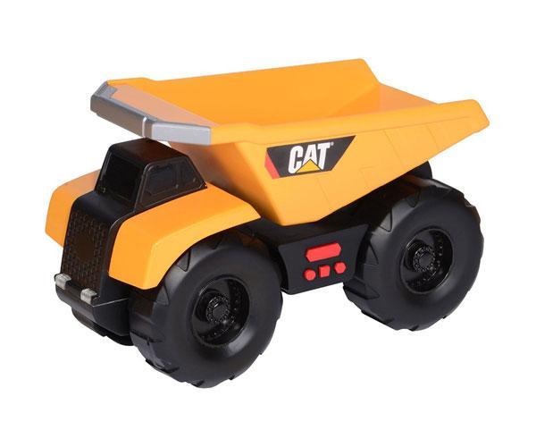 Dumper de juguete CAT Toy State 34621