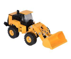 Kit de montaje pala cargadora CAT Toy State 80933