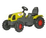 Tractor de pedales CLAAS Axos 340