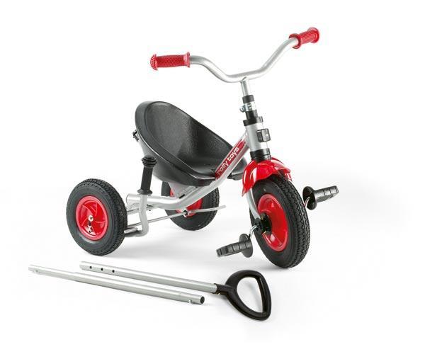 Triciclo Trento