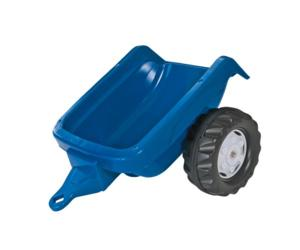 Remolque ROLLY Kid colores New Holland