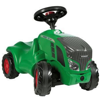 Correpasillos tractor FENDT 724 Rolly Toys 132545