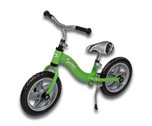 Bicicleta Rolly Toys 077014