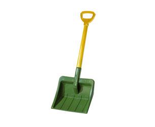 Pala verde