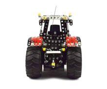 Kit de montaje tractor RC Radio Control MASSEY FERGUSON MF-8690 Tronico 10084 - Ítem4