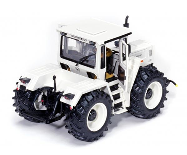 Replica tractor MERCEDES BENZ 1800 - Ítem1