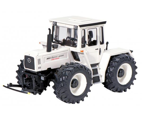 Replica tractor MERCEDES BENZ 1800
