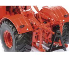 Replica tractor BELARUS 7011 - Ítem1