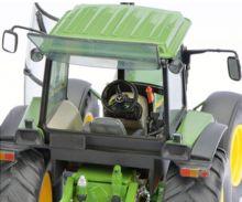 Replica tractor JOHN DEERE 4755 - Ítem1