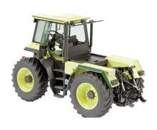 Replica tractor DEUTZ In-Trac 6.60 - Ítem3
