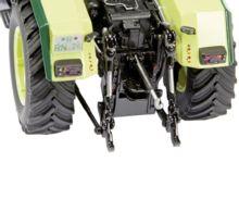 Replica tractor DEUTZ In-Trac 6.60 - Ítem4