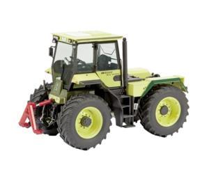 Replica tractor DEUTZ In-Trac 6.60