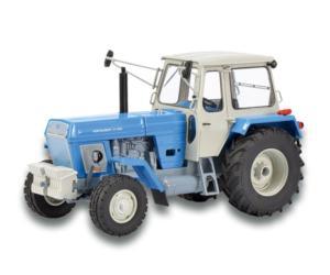 SCHUCO 1:32 Tractor FORTSCHRITT ZT 300 450768400