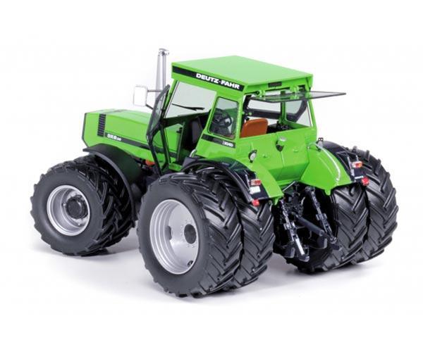 Replica tractor DEUTZ-FAHR 8.30 - Ítem2