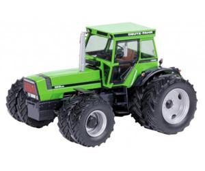 Replica tractor DEUTZ-FAHR 8.30