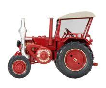 Replica tractor LANZ ACKERLUFT - Ítem2