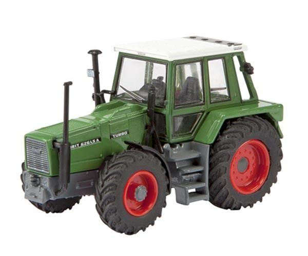 Replica tractor FENDT FAVORIT 626 LSA - Ítem