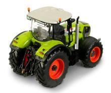 Replica tractor CLAAS Axion 850 - Ítem1