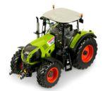 Replica tractor CLAAS Axion 850
