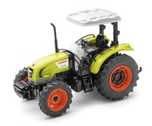 Replica tractor CLAAS Talos 230 Usk 30016 - Ítem2