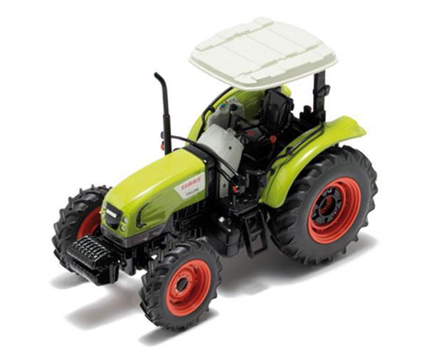 Replica tractor CLAAS Talos 230 Usk 30016