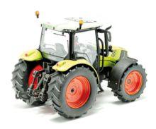 Replica tractor CLAAS Atos 350 usk 30018 - Ítem1