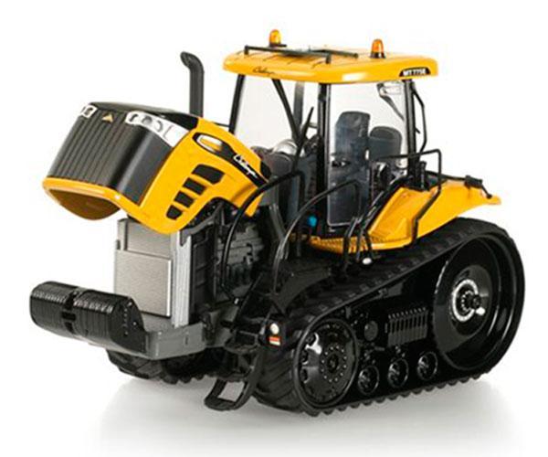Replica tractor CHALLENGER MT775E - Ítem1