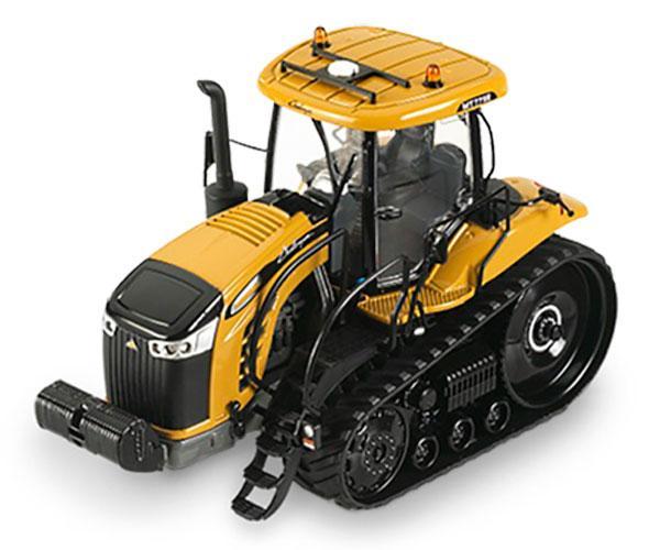 Replica tractor CHALLENGER MT775E