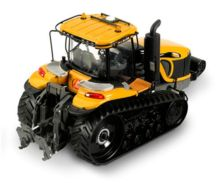 Replica tractor CHALLENGER MT875E - Ítem1