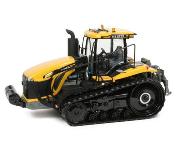 Replica tractor CHALLENGER MT875E - Ítem2