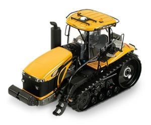 Replica tractor CHALLENGER MT875E