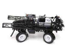 Réplica pulverizador CHALLENGER RoGator 1100B USK 10624 - Ítem1