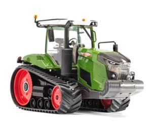 USK 1:32 Tractor FENDT 943 Vario MT