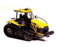 Replica tractor CHALLENGER MT865C - Ítem1