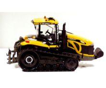 Replica tractor CHALLENGER MT865C - Ítem2