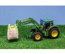 Bolsas para carga kids globe farming 57036 - Ítem2