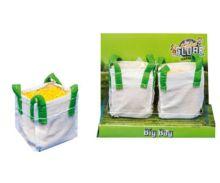 Bolsas para carga kids globe farming 57036 - Ítem3