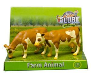 Vacas Felckvieh