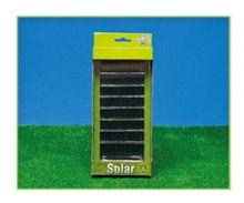 Pack de 20 placas solares - Ítem1