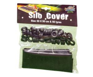 Complementos para silo V-0451
