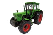 Réplica tractor DEUTZ 130