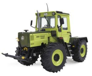Replica tractor MB-trac 1100