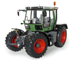 Replica tractor FENDT Xylon 524
