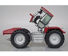 Replica tractor SCHLÜTER 1900 LS - Ítem1